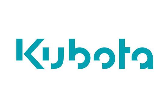 400X72.5X72 Rubber Track - Fits Kubota Models: X040 / X045 / X151 / X161-2 / U45, T Block Tread Pattern